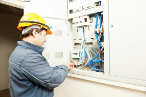 low voltage rescue course brisbane