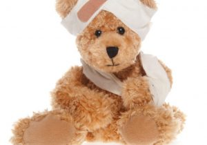 childcare first aid courses brisbane
