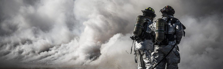fire safety training brisbane