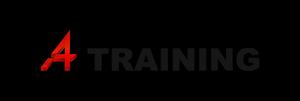 A Training